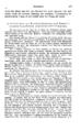 Krafft-Ebing, Fuchs Psychopathia Sexualis 14 107.png