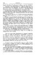 Krafft-Ebing, Fuchs Psychopathia Sexualis 14 108.png