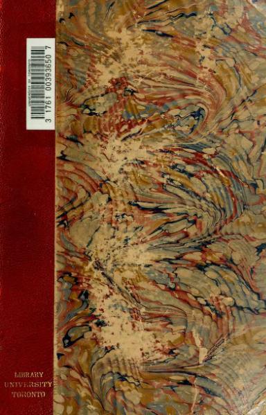 File:Krantz - Essai sur l'esthétique de Descartes, 1898.djvu