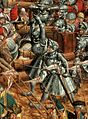 Krell Battle of Orsha (detail) 32.jpg