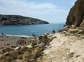 Kreta-Matala06.jpg