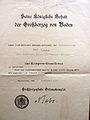 Kriegsverdienstkreuz Baden.JPG