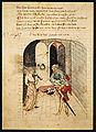Kriemhilds letzter Wortwechsel mit Hagen Handschriftenabteilung Hundeshagenscher Kodex.jpeg
