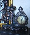 Krishna clock.jpg