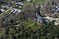 Krokeks kyrka från luften.jpg