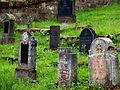 Krompach hřbitov (2).JPG