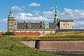Kronborg Slot (Helsingør Kommune).2.217-70554-1.ajb.jpg