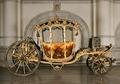 Kronprinsvagnen från 1763-1768 - Livrustkammaren - 29892.tif