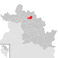 Krumbach im Bezirk B.png