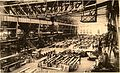 Krupp Factory WWI.jpg
