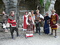 Ksiaz festiwal june 2014 057.JPG