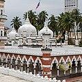 Kuala Lumpur Malaysia Masjid-Jamek-05.jpg