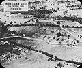 Kubkrise1962MRBMSite3.jpg