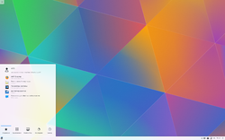 Kubuntu 15.04 rus screenshot.png