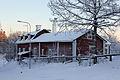 Kuhnegården Hedemora 03.jpg