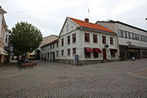 Fil:Kullzénska huset Kalmar 01.jpg