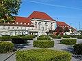 KulturBahnhof Weimar am August-Baudert-Platz.jpg