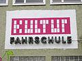 Kulturfahrschule ulm signet.jpg