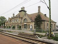 Kumla station 1.jpg