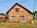 Kunčice, house.jpg