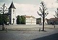 Kungsbacka, Halland, Sweden (6072562519) (2).jpg