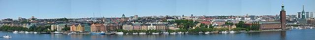 Kungsholmen stockholm sweden 20050609.jpg