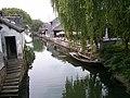 Kunshan, Suzhou, Jiangsu, China - panoramio (125).jpg