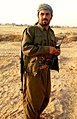 Kurdish PKK Guerilla (15042637116).jpg
