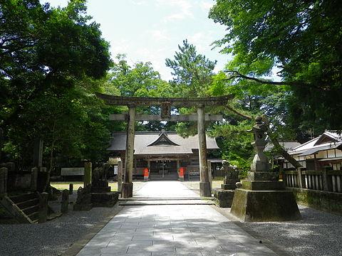 久礼八幡宮 - Wikipedia