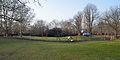 Kurpark Oberlaa 66 - GSCHROPPEN.jpg