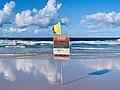 Kurrawa Beach, Broadbeach, Queensland 2019, 01.jpg