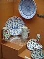 Kutahya Ceramics museum 1002.jpg