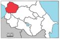 Kutaisi Governorate.png