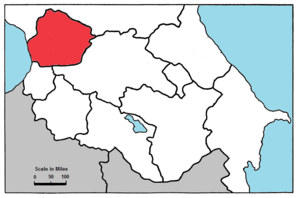 Kutaisi Governorate.png