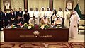 Kuwait Philippines Agreement on the Employment of Domestic Workers signing 1.jpg