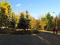 Kyiv General Potapov Park10.JPG