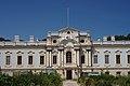 Kyiv Mariinsky palac SAM 1776 80-382-0098.jpg