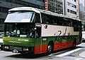 Kyoto loyal bus neoplan N116 2.jpg