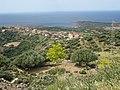 L'ISOLA ROSSA (TRINITA' D'AGULTU E VIGNOLA) - panoramio (1).jpg