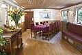 L'Impressionniste Hotel Barge Saloon.jpg