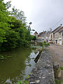 L'Isle-sur-Serein (6).jpg