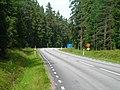 Länsväg166Bäckefors.jpg