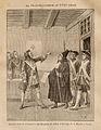 Léo Taxil-Mystères de la Franc-Maçonnerie-gravure 101.jpg