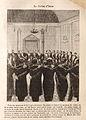 Léo Taxil-Mystères de la Franc-Maçonnerie-gravure 19.jpg
