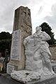 Lépine monument aux morts 6.jpg