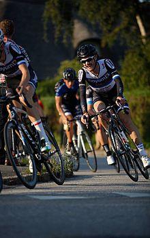 Hammel Cykle Klub Wikipedia Den Frie Encyklopædi