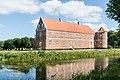 Løvenholm Herregård (Norddjurs Kommune).Sydfløj.2.707-112111-1.ajb.jpg
