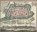 Lüneburgum um 1740.jpg