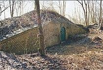 Lüssow bei Stralsund, Wasserwerk (2006-04) 2, by Klugschnacker in Wikipedia.jpg