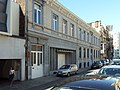 Lüttich-Outremeuse, In der Heimat von Georges Simenon - panoramio - Ralf Houven (4).jpg